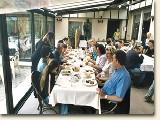 Hôtel restaurant au coeur des Franches-Montagnes à Breuleux