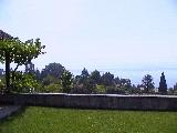 Superbe villa avec vue magnifique sur le lac,,,Surface habitable de 258 m²...