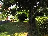 Villa avec magnifique vue sur le lac à Buchillon