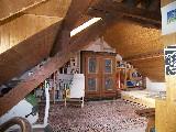 Charmante maison à Chavannes/Renens