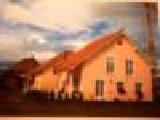 Cette villa en construction à Chavornay est la 5ème et dernière d'un lot de 5.,,Terrain de 244 m² pour une surface construite de 150 m²,,Au rez : ...