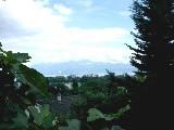 Très belle villa vue magnifique lac et Alpes à Ecublens