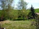 Jolie villa jumelle spacieuse à Forel