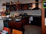 Villa dans un quartier calme et sympa à Gossens