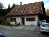 Villa à Gossens 10 min d'Yverdon et 25 min de Lausanne,,6½ pièces, env.160 m² habitable.,,Construction traditionnelle de 1995 partiellement excavé...