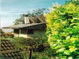 Belle villa à Grandvaux