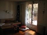 Charmante Villa 5 pièces vue imprenable à Grandvaux