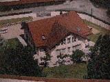 Grande villa individuelle de 9½ pièces.,,6 chambres à coucher.,,Sous-sols aménagés.,,Tranquillité absolue, beau dégagement....