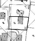 Maison-chalet à Jouxtens-Mezery