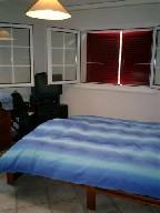 Très joli appartement à La Rippe