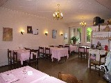A remettre, au centre de Lausanne, café restaurant avec  terrasse de 100 places. ,,IMPORTANT CHIFFRE D'AFFAIRE....