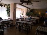 Café restaurant au centre à Lausanne