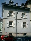Petit immeuble à haut  rendement à Lausanne