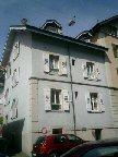 Petit immeuble situé proche de la place de la Riponne au coeur de Lausanne. ,Avec 6 places de parc.,,Il est entièrement loué depuis plusieurs année...