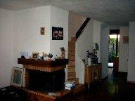 Jolie maison mitoyenne à Lausanne