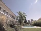 Splendide villa moderne très lumineuse de 7 pièces à Lausanne