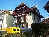 Au centre de Lausanne,,villa individuelle de 7 pièces, 200 m²....