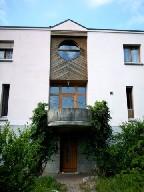 Villa moderne avec vue à Moudon