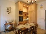 Appartement de grand luxe dans Palais à Nice