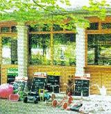 Auberge café restaurant à proche de Bienne