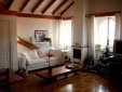 Superbe Appartement à St-Prex