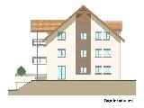 Appartement la résidence St Barth à St-Barthélémy