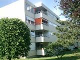 Superbe appartement à St-prex de 4½ pces, env. 135 m² habitables....