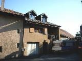 Charmante maison de village à Yens